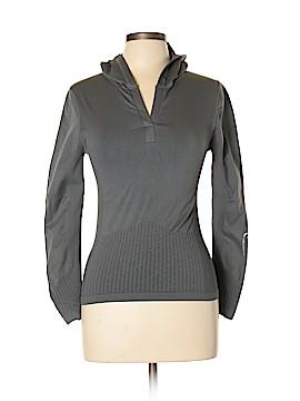 Climawear Track Jacket Size Lg - XL