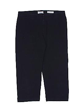 Crewcuts Outlet Sweatpants Size 12