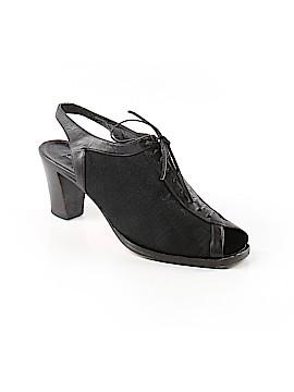 Anne Klein Collection Heels Size 8