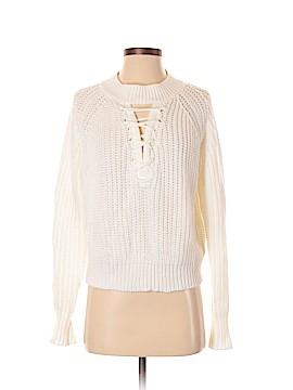 Uniq Pullover Sweater Size S