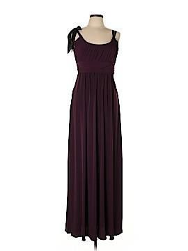 Amsale Cocktail Dress Size 12