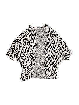 H&M Cardigan Size 4 - 6Y