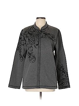 Orvis Jacket Size L