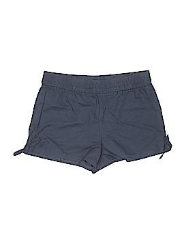 Ann Taylor LOFT Outlet Shorts Size M
