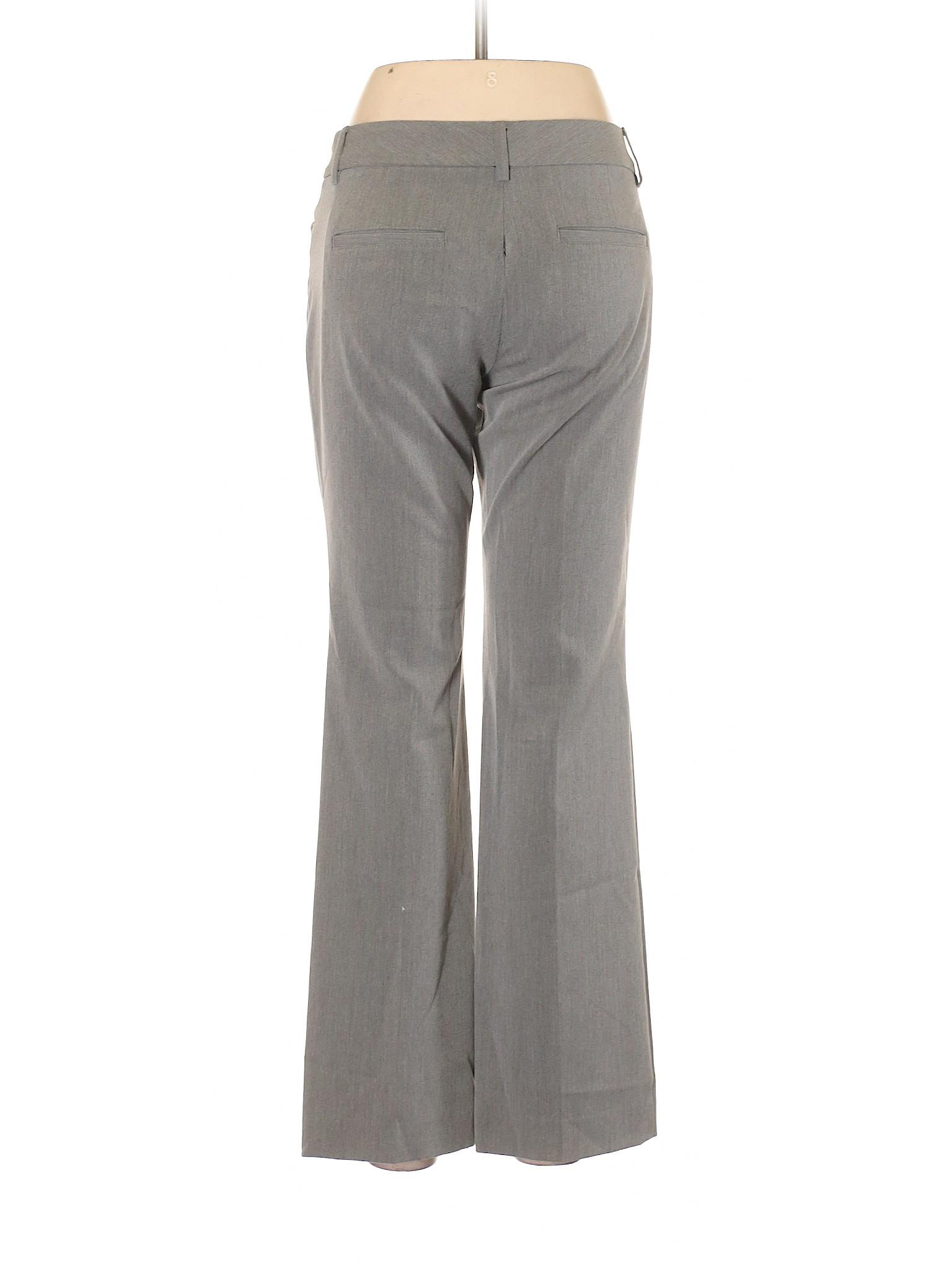 Pants Dress Dress Dress Pants Pants Boutique Dress Express Express Express Express Boutique Boutique Boutique qS6gBwdgU