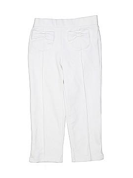 Hartstrings Casual Pants Size 8