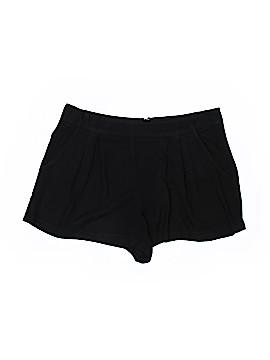 Pins and Needles Shorts Size 6