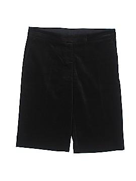 Poleci Shorts Size 6