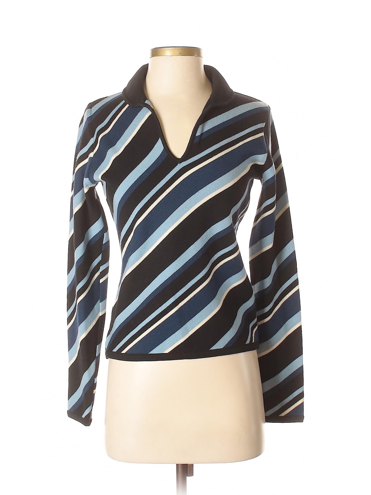 Buchman Pullover Wool Boutique winter Sweater Dana UwqUT4x