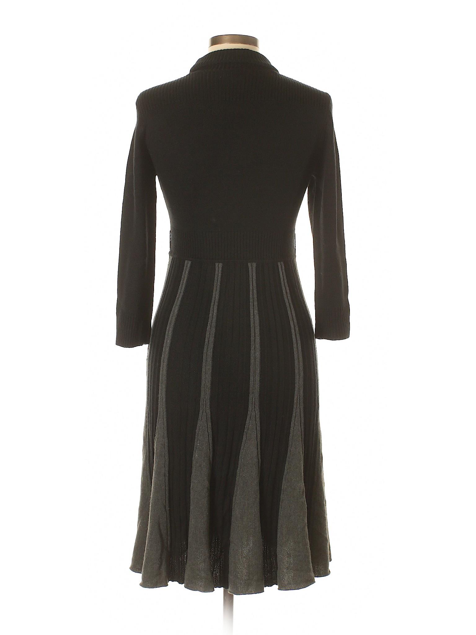 Casual London Times Dress Boutique winter w8qATOxp