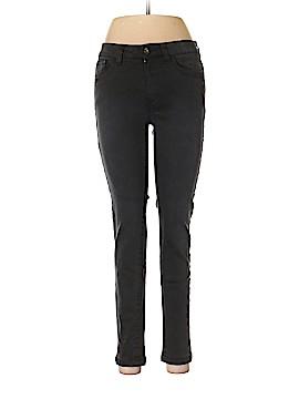 Reba Jeans Size 4
