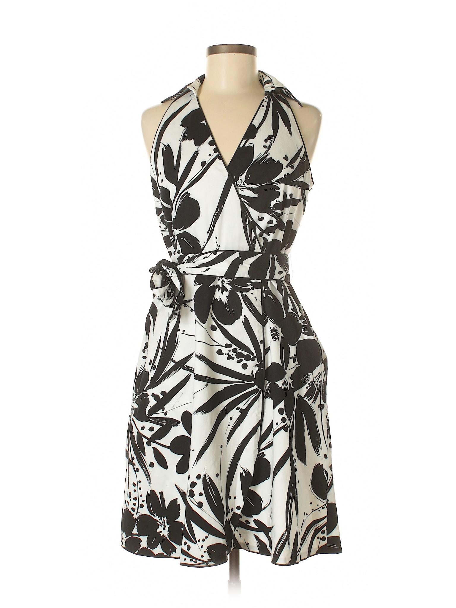 Dress Dress Spense Casual Selling Spense Dress Selling Selling Spense Casual Casual Selling Spense xSqA8Uw