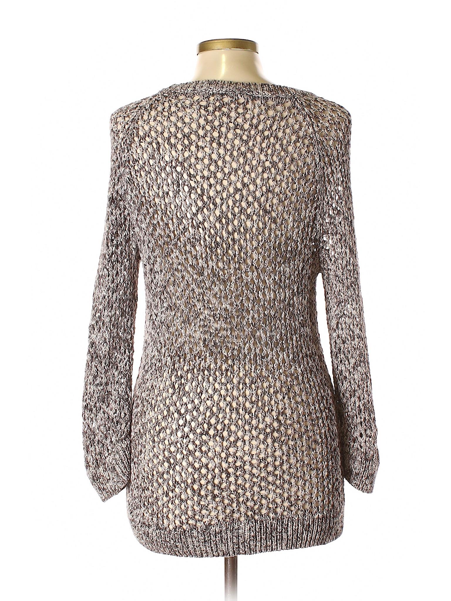 Pullover Boutique Gap Sweater Boutique Gap tfqw00