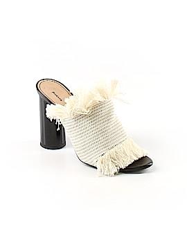 Proenza Schouler Mule/Clog Size 37 (EU)