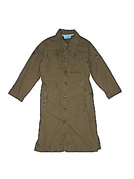 DPAM Dress Size 6