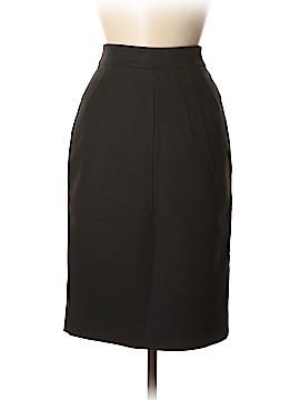 10 Crosby Derek Lam Casual Skirt Size 8