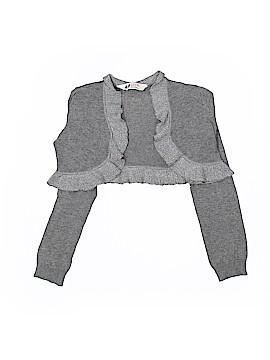 H&M Cardigan Size 6/8