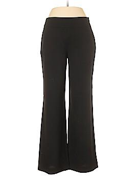 D&G Dolce & Gabbana Dress Pants 30 Waist