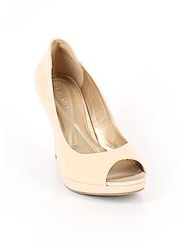 Andrew Geller Heels Size 9 1/2