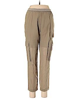 Brunello Cucinelli Cargo Pants Size 6