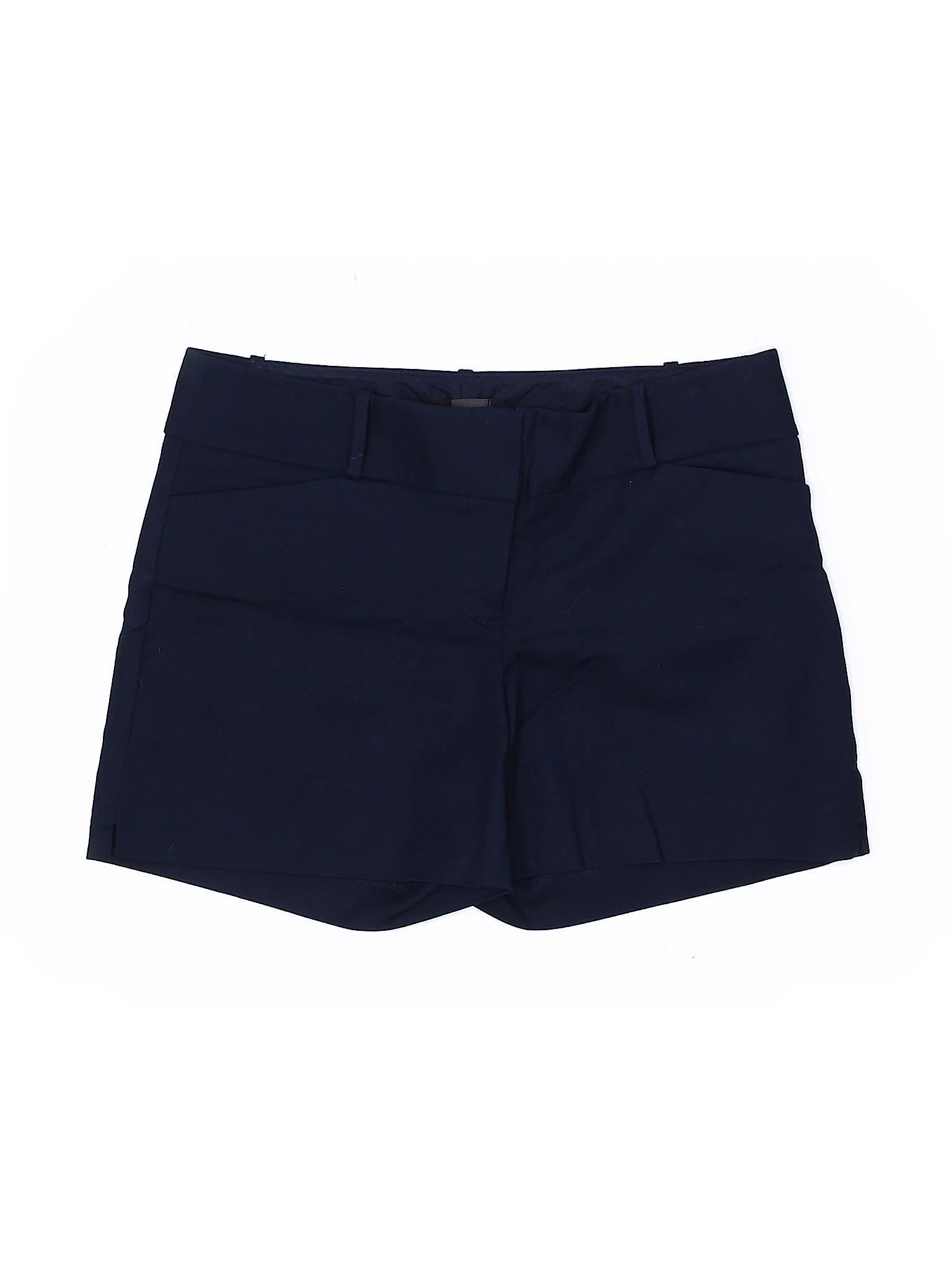 The Boutique Shorts The The Khaki Boutique Limited Limited Khaki Boutique Shorts Pq5n1