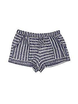 Kensie Shorts Size XS