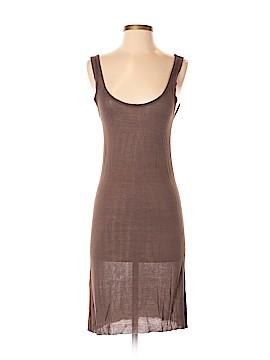 By Malene Birger Casual Dress Size S
