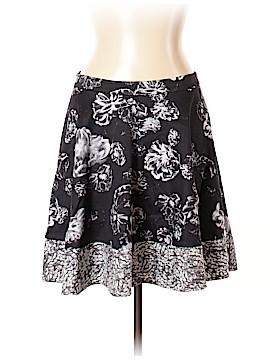 Prabal Gurung for Target Casual Skirt Size 12