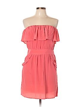 Postella Cocktail Dress Size M