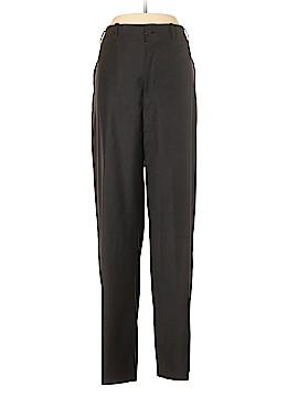 Eskandar Wool Pants Size 12 (2)