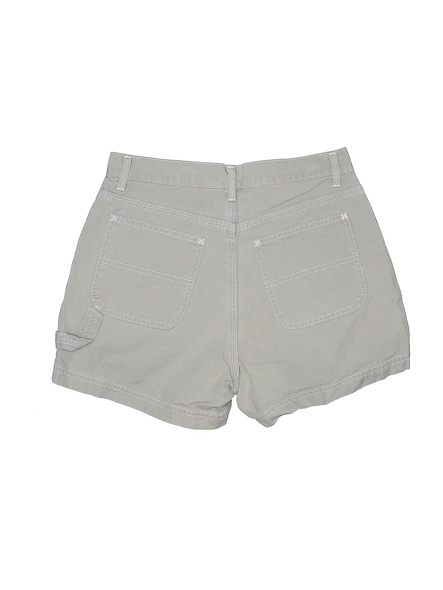 Khaki Boutique Boutique Gap Gap Shorts 8qXBH