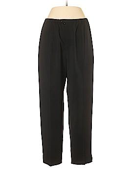 Shamask Wool Pants Size XL (3)