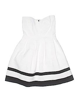 Sans Souci Casual Dress Size XS