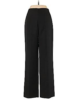 Sigrid Olsen Silk Pants Size 2