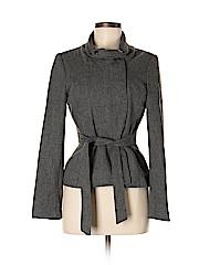 H&M Women Jacket Size 6