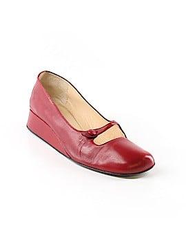 Taryn Rose Wedges Size 41 (EU)