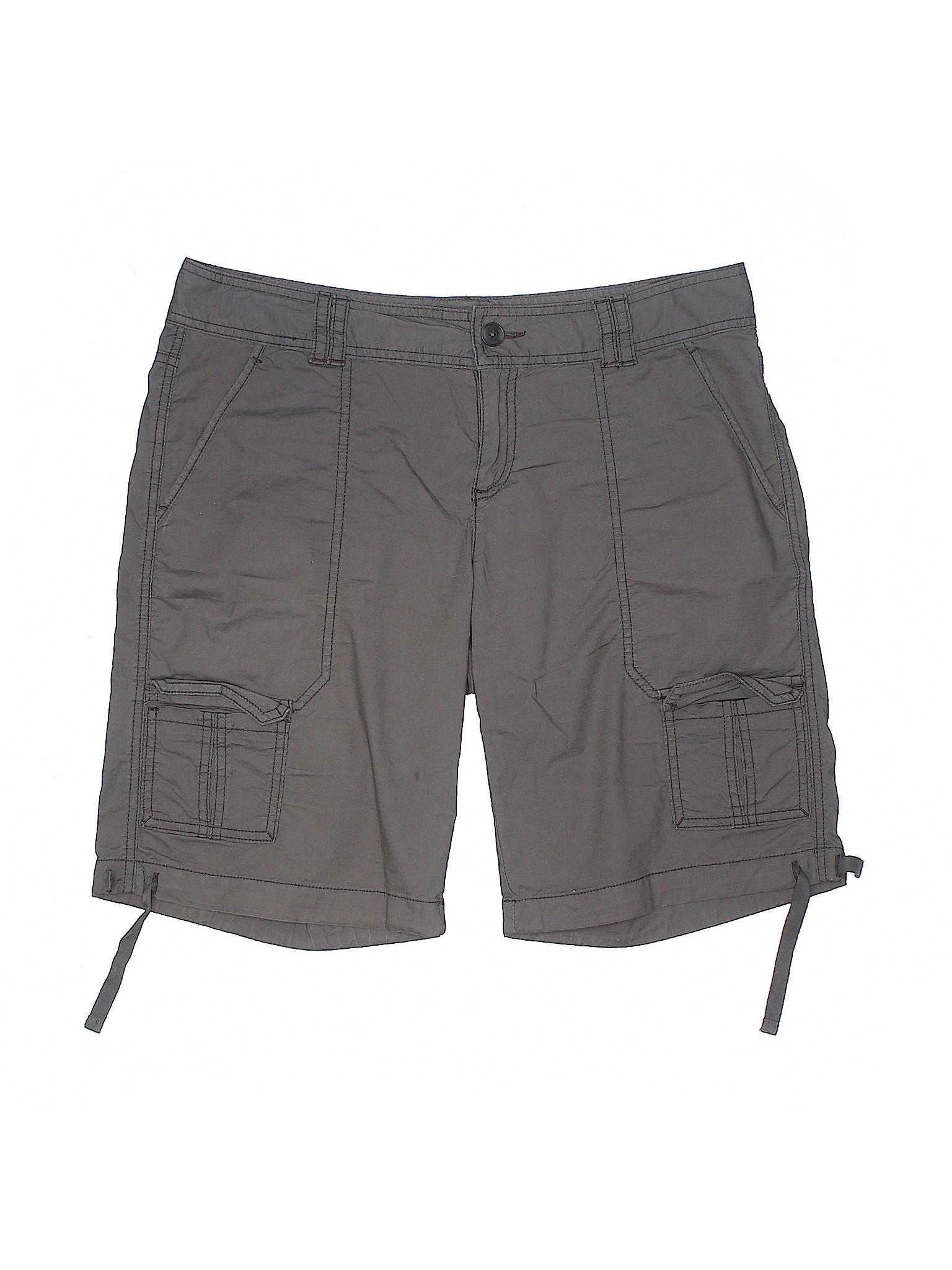 Taylor Shorts LOFT Boutique Cargo Ann 5qF0XwxS