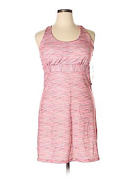 ZeroXposur Active Dress Size XL
