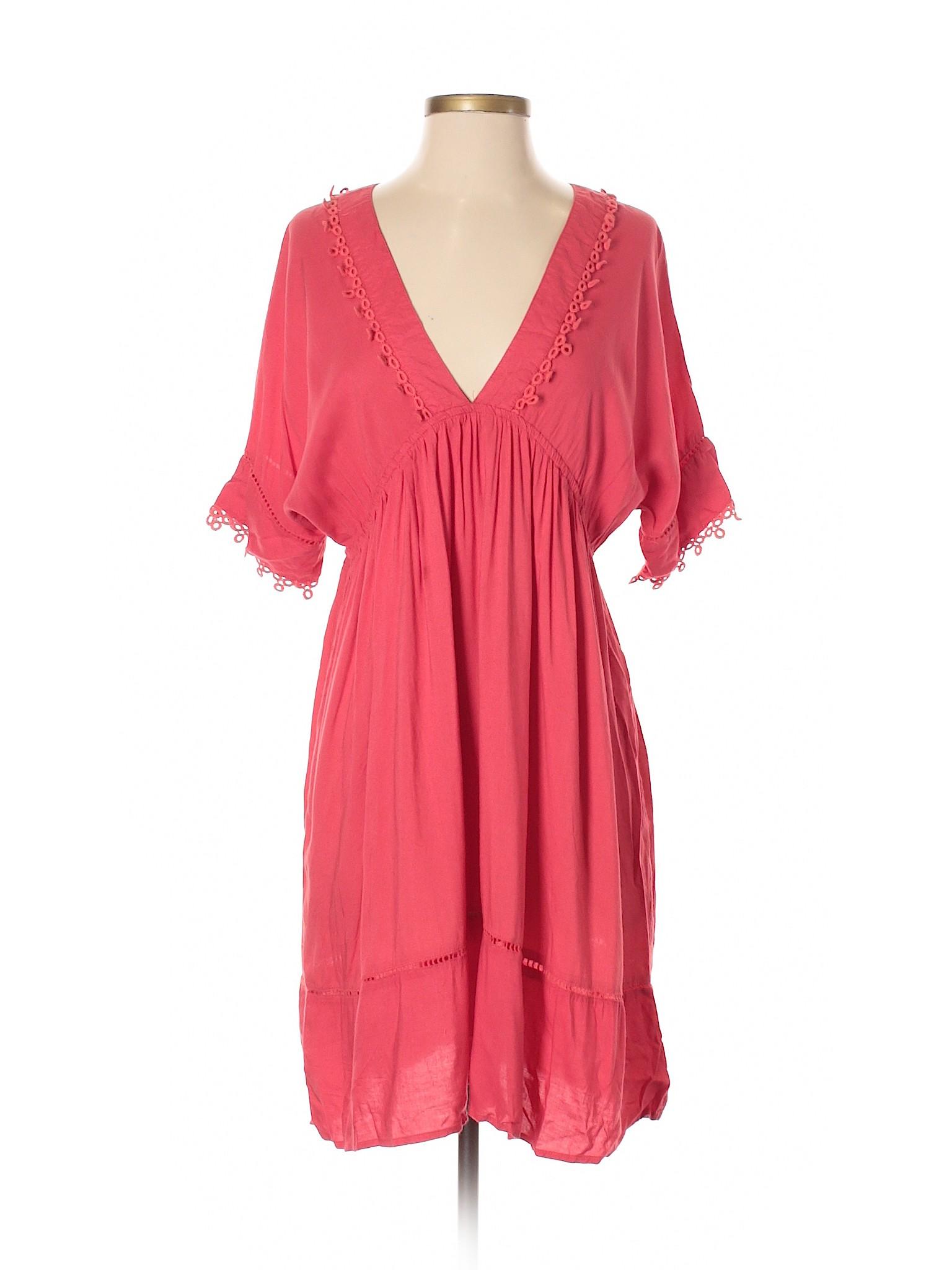 Selling Selling Akualani Casual Akualani Selling Dress Dress Selling Casual Akualani Dress Casual 8S8xrqp