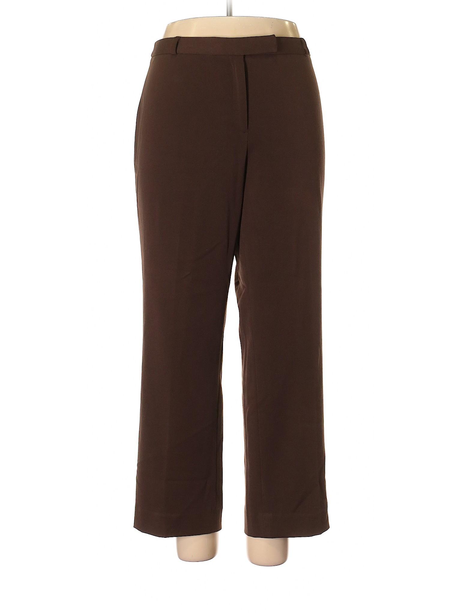 Charter winter Dress Boutique Pants Club YxzAT