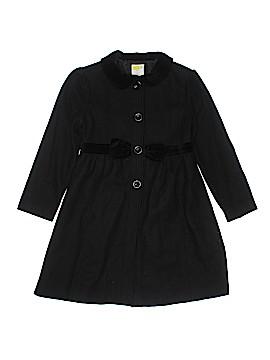 Crazy 8 Coat Size 7 - 9