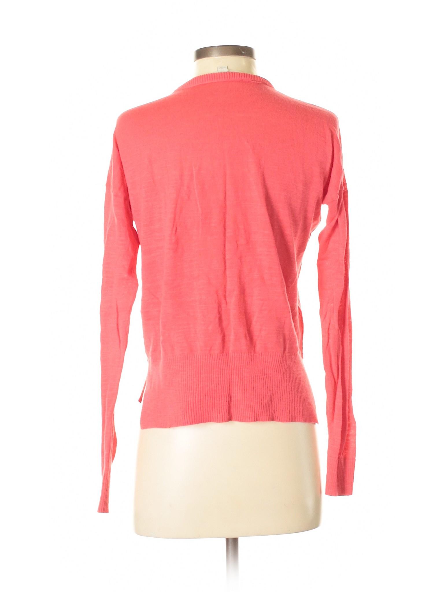 Ann Boutique winter Taylor LOFT Cardigan R5wq7F71
