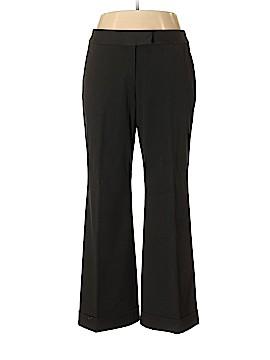 Thalian Dress Pants Size 12