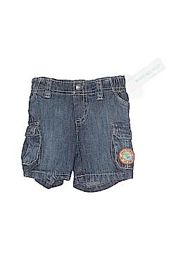 Koala Baby Cargo Shorts Size 3-6 mo