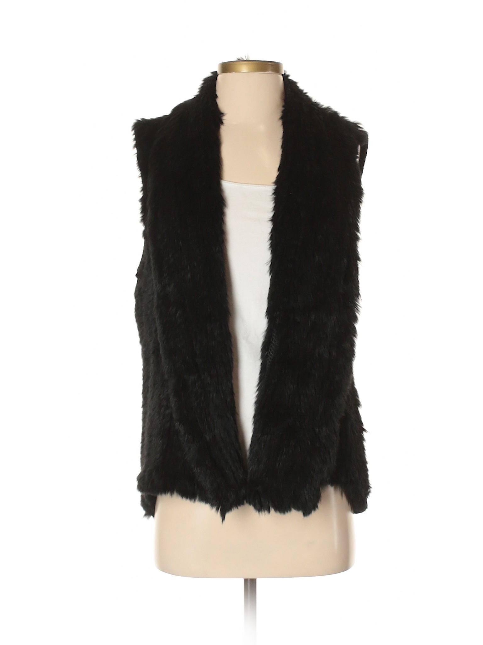Boutique Wool White Cardigan Warren Winter rx4tRr