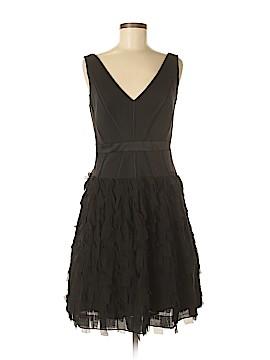 Aidan Mattox Casual Dress Size 8