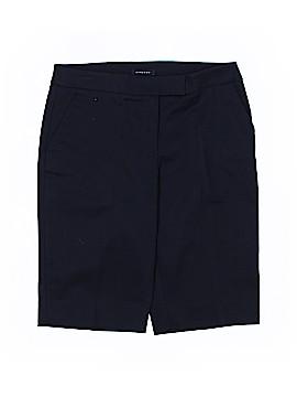 Jones New York Signature Dressy Shorts Size 4