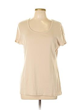 CB Short Sleeve T-Shirt Size L