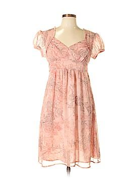 Apt. 9 Casual Dress Size 10 (Petite)