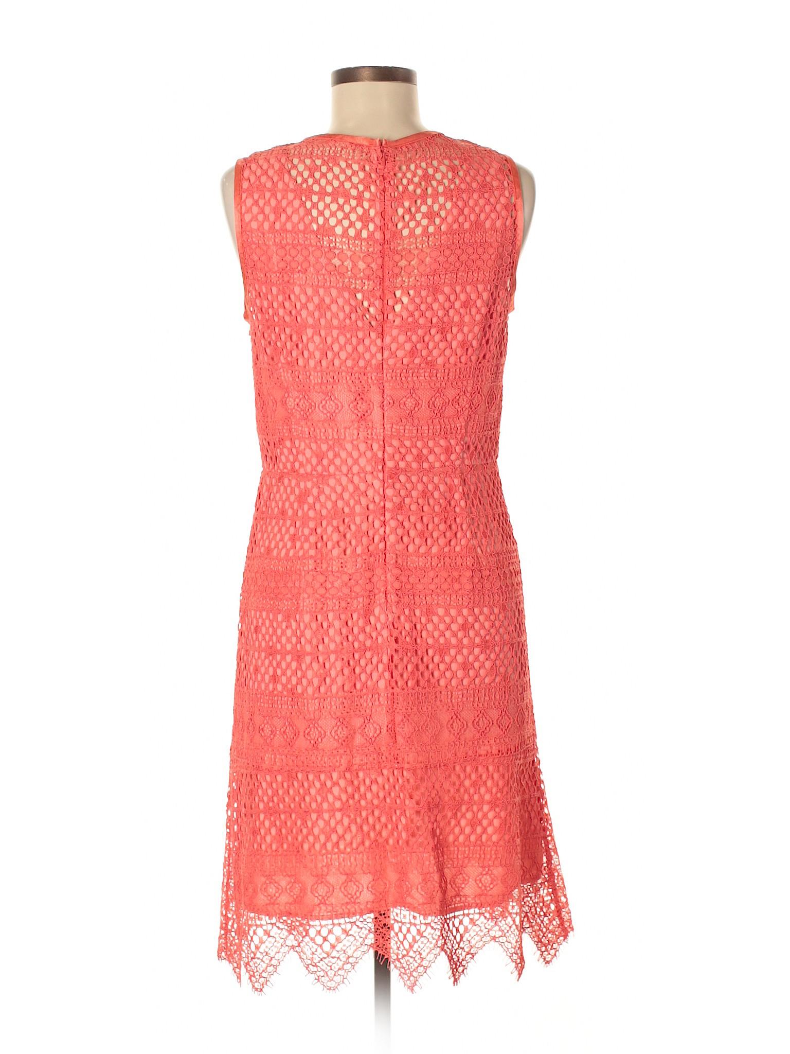 Boutique Shoshanna Dress winter Boutique winter Casual Oyqgw8x5